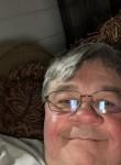 Alex, 62  , Fort Worth