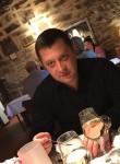 Aleksandr, 48  , Bochum