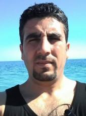 Raşit , 39, Turkey, Usak