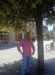 Omar, 48  , Gasteiz Vitoria