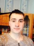 Mikhail, 23  , Promyshlennaya