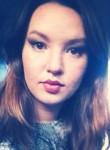 Polya, 28  , Novodmitriyevskaya