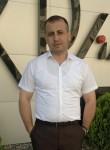 Rashad, 38  , Corat