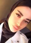 Kamila, 18  , Khunzakh
