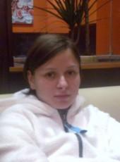 Natalya, 33, Latvia, Riga