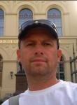 Petr, 44, Kaliningrad
