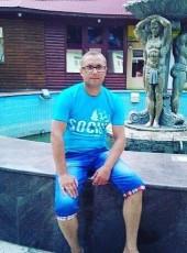 ANDREY, 37, Tajikistan, Kirov