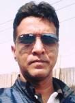 Romel, 40  , Dhaka