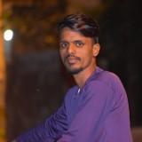 Chendu, 26  , Shorapur