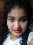 Camila, 29, Fortaleza