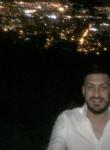 Feriversus, 37  , Skopje