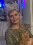 Nelya, 48  , Moscow