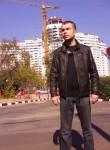 Anton, 32, Zhezqazghan