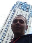 Sergey, 29  , Nikopol