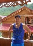 serzh, 38  , Novosibirsk