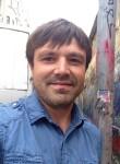 Andrey, 40  , Staraya Kupavna