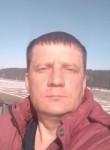 Valera, 40  , Kungur