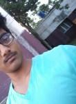 Akash, 18  , Bangalore