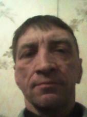 Andrey, 57, Russia, Dzerzhinsk