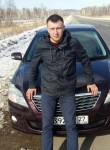 valeriy, 27  , Hegang