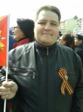 Vladimir, 37, Russia, Yakutsk