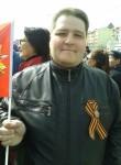 Vladimir, 37, Yakutsk
