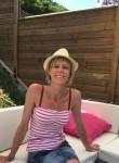 nanie, 43  , Chambourcy