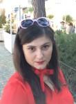 Арина, 30 лет, Алушта