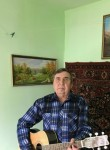 Aleksey, 66  , Timashevsk