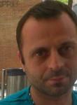 Andres, 43  , Terrassa