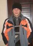 Макс, 31  , Shakhtarsk