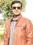 Faisal, 25  , Rawalpindi