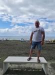 Mikhail, 42  , Tbilisi