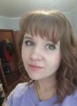 Adelya, 29  , Ulyanovsk