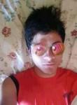 Ramon, 18  , Buenos Aires