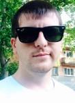 Evgeniy, 30  , Severouralsk