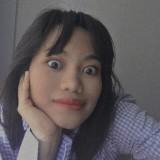 suzy, 24  , Donggongon