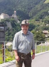 thomas thomas, 50, Hungary, Miskolc