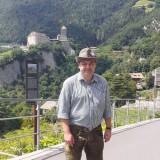 thomas thomas, 50  , Miskolc