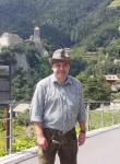thomas thomas, 50, Miskolc