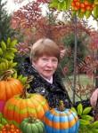 Vera, 66  , Chernogorsk