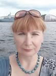 Elena, 59  , Khmelnitskiy