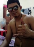 m. fijai, 26  , Kampung Baru Subang