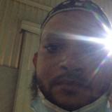 Mohd Akram , 23  , Bawshar