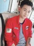 老公, 21  , Xuanzhou