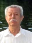 Valeriy, 68  , Moscow