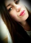 Irina, 28  , Ulyanovsk