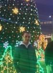Nikolay , 25, Chisinau