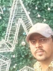 asif shaikh, 18, India, Mumbai