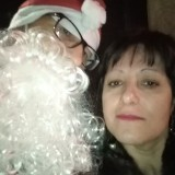 Laura, 43  , Gioiosa Ionica
